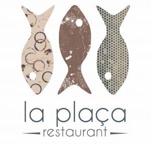 logo-la-plac%cc%a7a_quadrat