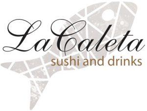 Logo_LaCaleta2017