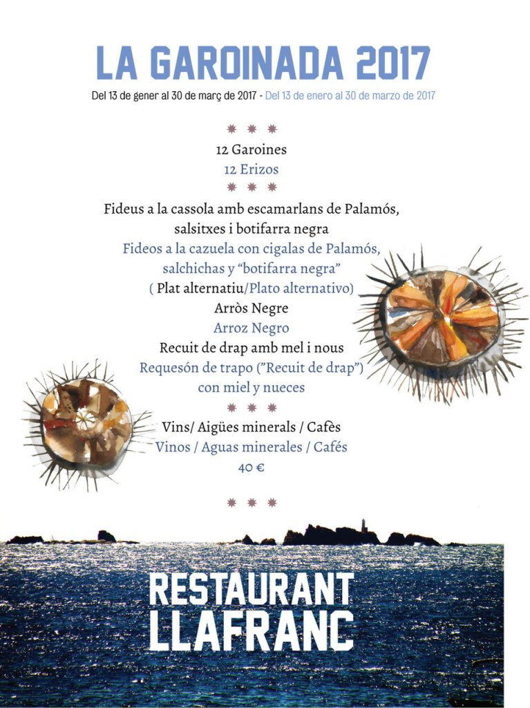 MENU_GAROINADA_CAT_ESP