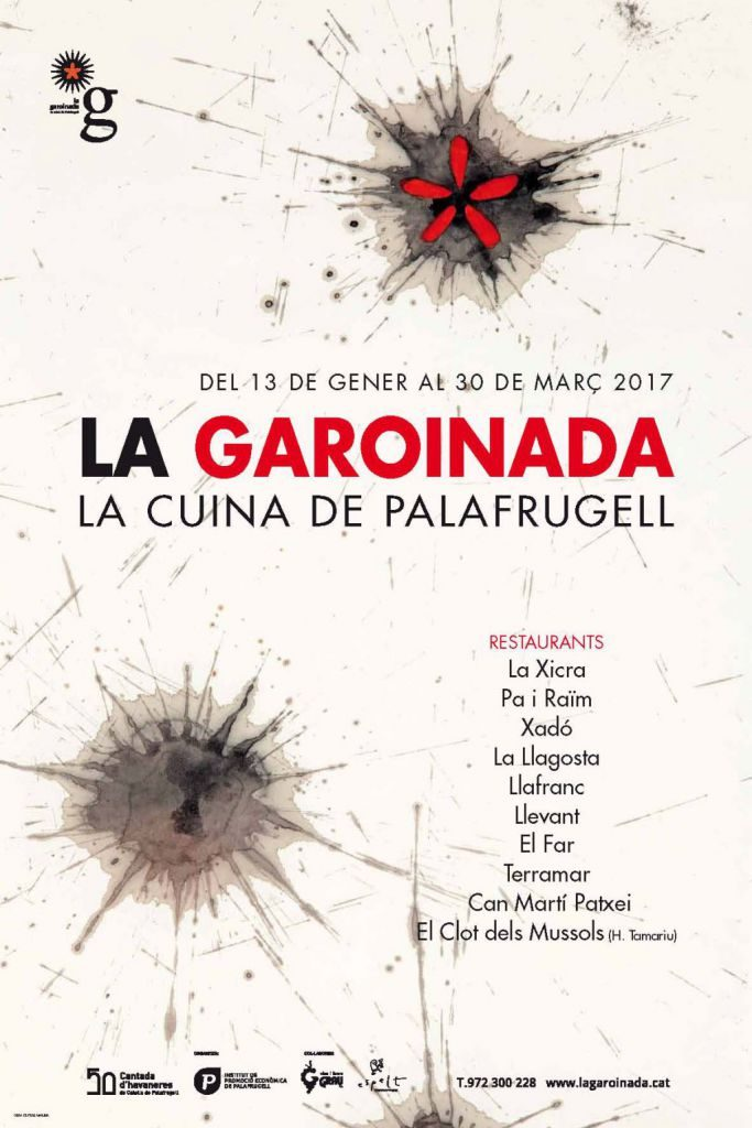 cartell-garoinada-2017