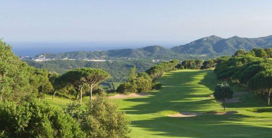 golfdaro