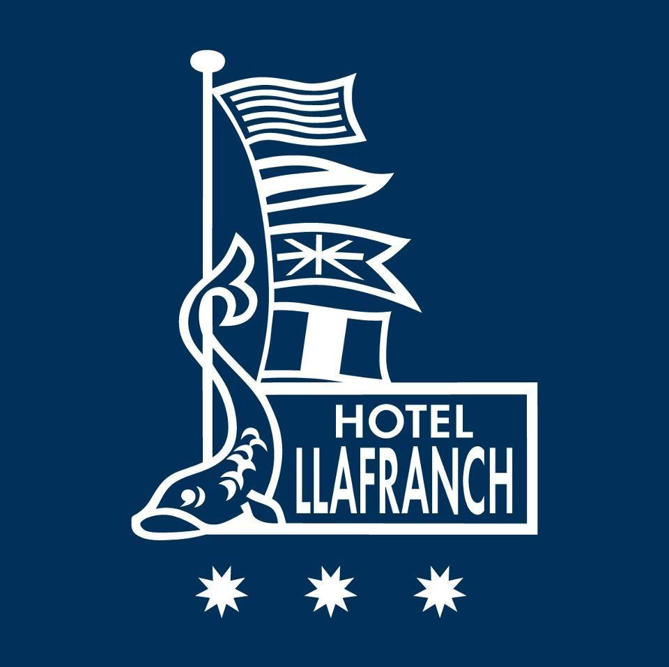 Hotel Llafranc