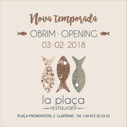 restaurant-la-plaça-Obertura2018